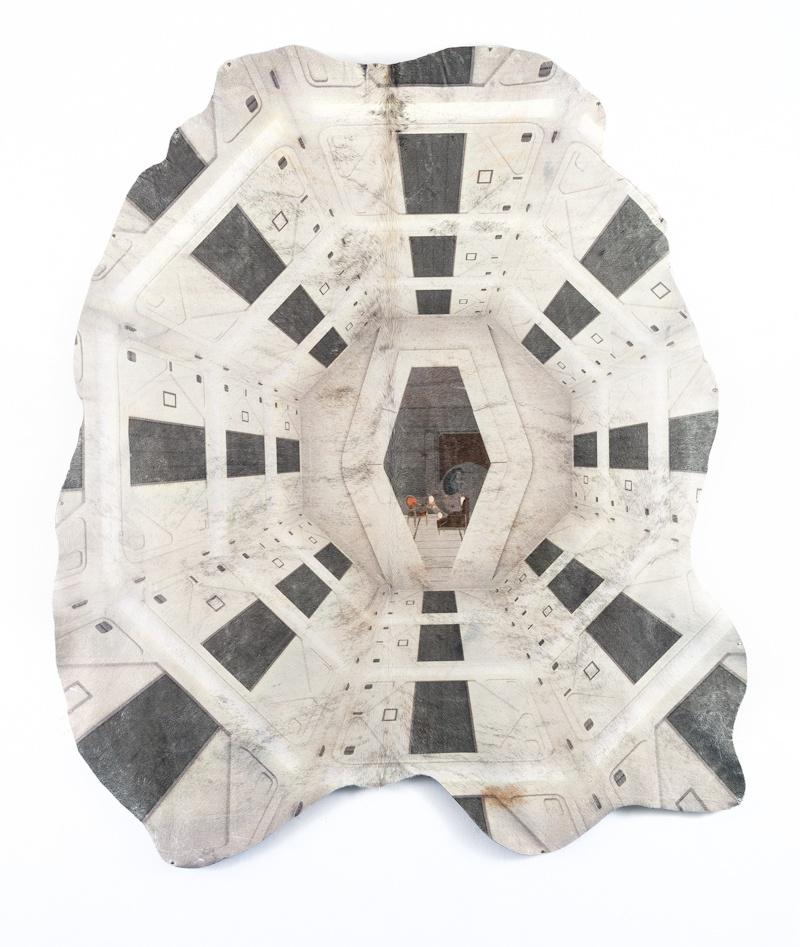 A couple Cristmas presents :) *Patterns - Dragon - Heidi Bears ... | 947x800